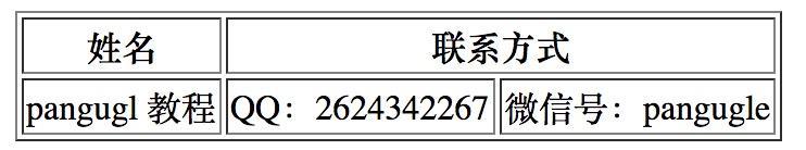 htmltable4.jpg