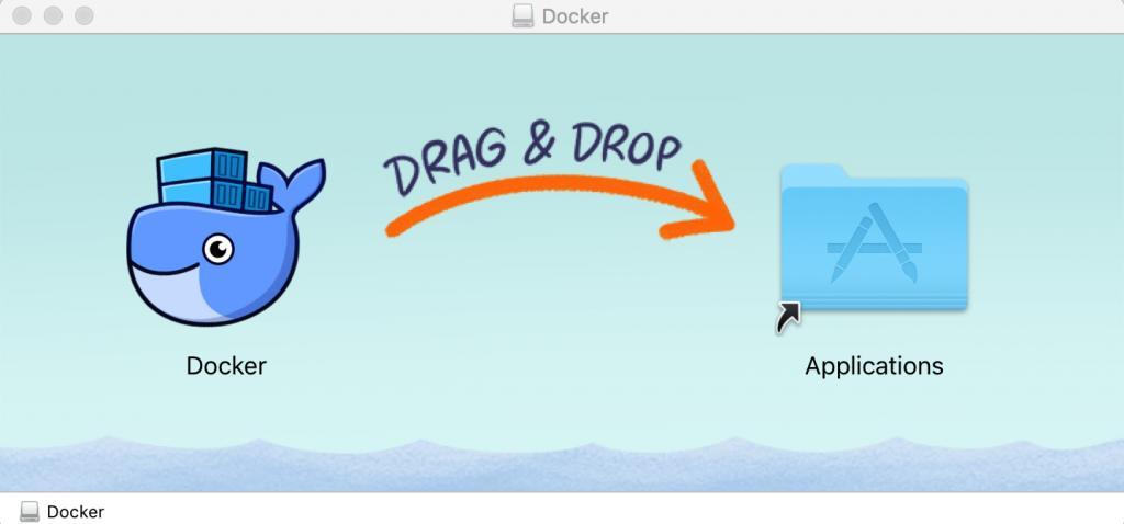 mac_docker_install.png