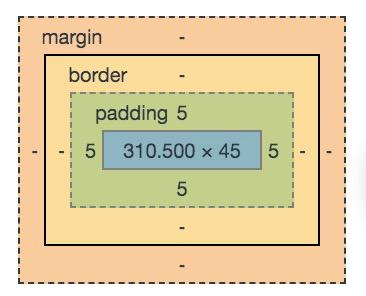 盒子模型.jpg